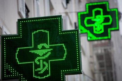 Le monopole des pharmaciens à nouveau en débat