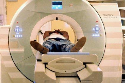 Cancer: un tiers des malades ont cessé de travailler deux ans après diagnostic