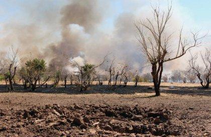 Soudan: MSF Bruxelles cesse ses activités et accuse les autorités
