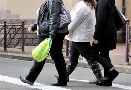 Activité physique: la France régresse, les jeunes touchés