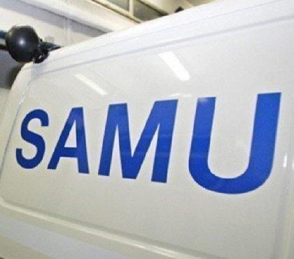 Un an avec sursis requis contre une permanencière du Samu pour le décès d'une femme
