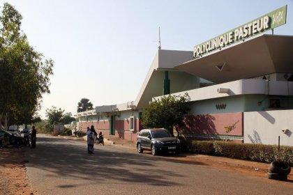 Ebola: le Mali tente de juguler toute nouvelle contamination à Bamako