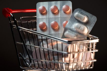 Doctissimo se lance dans la vente de médicaments sans ordonnance