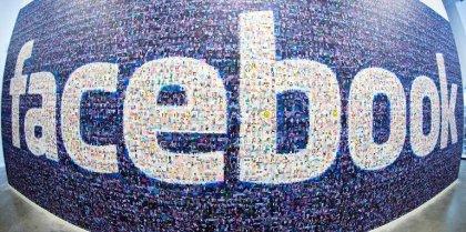 Facebook entre sur le marché du fitness et lance un produit pour les médias