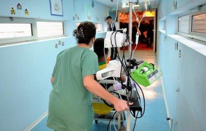 Après 2020, le nombre de médecins devrait être en forte hausse