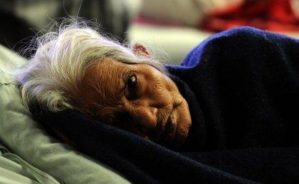 Inde: 30 ans après, les enfants paient le prix de la tragédie de Bhopal