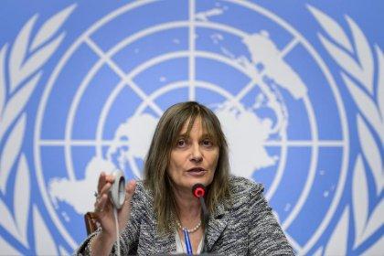 Ebola: la suspension d'un test de vaccin à Genève n'est pas un