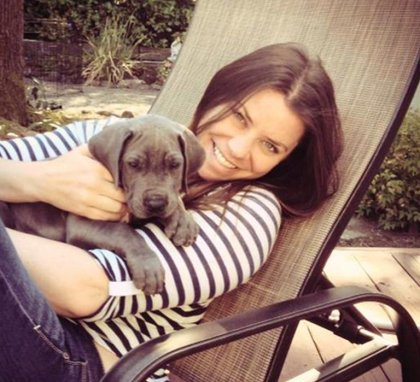 Une Américaine en phase terminale d'un cancer se suicide