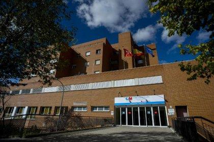 L'Espagne mobilisée contre le virus Ebola, l'Europe inquiète