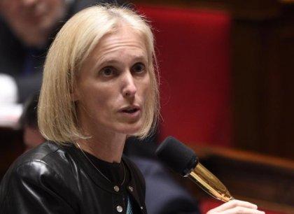 Les sénateurs refusent les génériques pour les médicaments inhalés