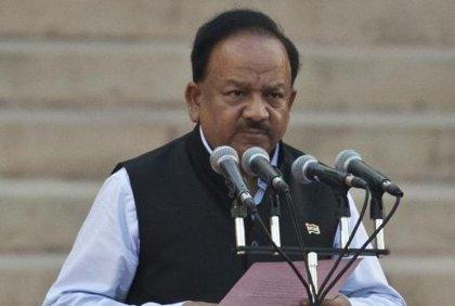 Inde: le ministre de la Santé déclare la guerre à l'encéphalite