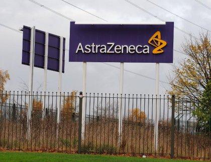 AstraZeneca silencieux sur Pfizer mais à la recherche d'alliances