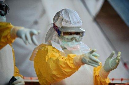 Ebola: premier cas suspect en Espagne depuis la mort du missionnaire