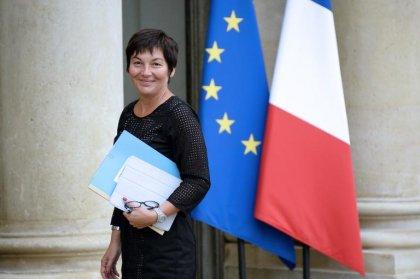 Ebola: la France va mobiliser en maintenant le principe de précaution