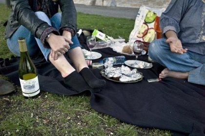 Un ado sur cinq concerné par l'alcool et les addictions