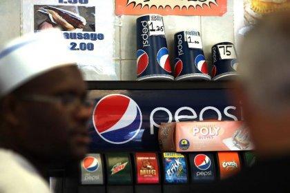 New York retourne devant la justice pour limiter la taille des sodas