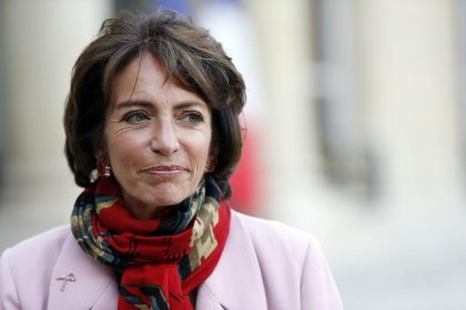 Touraine: l'étiquetage nutritionnel,