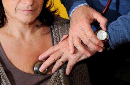 Mieux détecter et traiter l'asthme chez les femmes