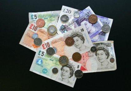 Cancer: décès du britannique qui avait levé de l'argent pour les autres