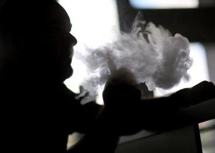Interrogations sur le lancement d'une cigarette électronique au cannabis