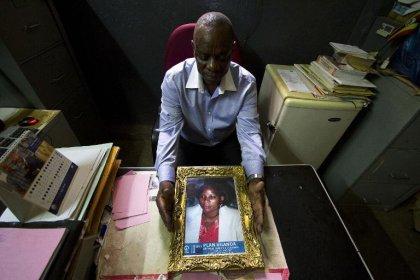 En Ouganda, les autorités épinglées face aux nombreux décès en couches