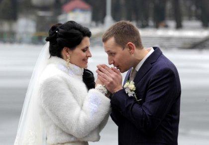 Le mariage est bon pour le coeur, selon des cardiologues américains
