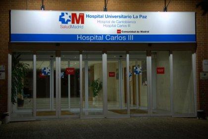 Ebola: l'aide-soignante espagnole n'a plus le virus