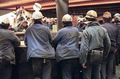 Le préjudice d'anxiété de 10 anciens mineurs lorrains reconnu aux prud'hommes