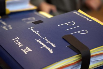Prothèses PIP: l'assureur Allianz ouvre le dispositif d'indemnisation