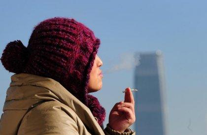 Chine: obésité, tabagisme... tuent plus de 4,7 millions de Chinois par an