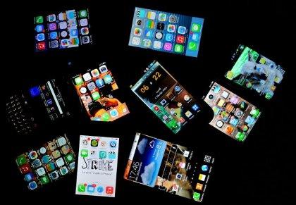 Une PME aixoise veut faire du mobile un outil au service de la santé des séniors