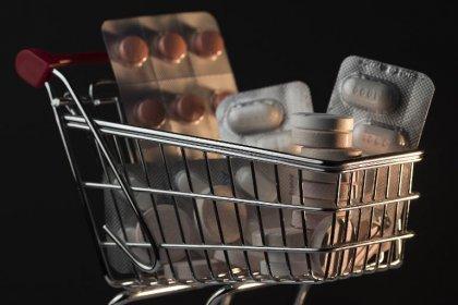 Deux tiers des Français prêts à acheter leurs médicaments sans ordonnance en parapharmacie