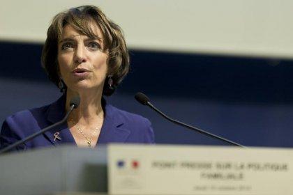 Marisol Touraine: la vaccination ouverte aux pharmaciens pour que