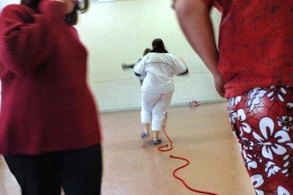 L'OMS veut lutter contre l'obésité infantile