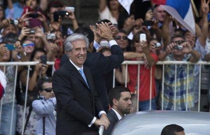 Uruguay: le président Vazquez annonce des mesures sévères contre l'alcool