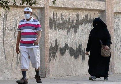 Coronavirus: l'Arabie saoudite annonce 3 nouveaux décès, 160 au total