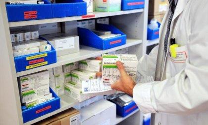 Une nouvelle technologie pour surveiller soi-même le dosage de ses médicaments