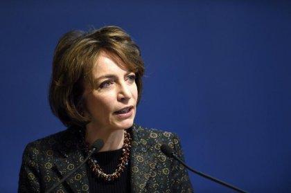 Santé: Touraine maintient le cap du tiers payant généralisé pour 2017