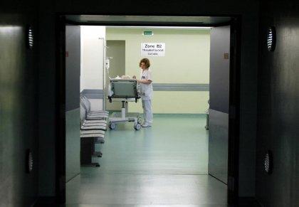 Grippe: l'épidémie touche à sa fin