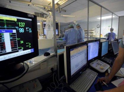 Les hôpitaux de Marseille écartent les critiques d'un rapport
