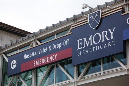 Ebola: un Américain potentiellement infecté en Afrique bientôt rapatrié