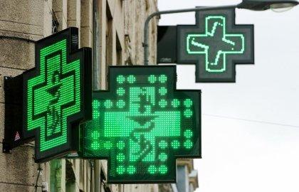 La pharmacie de garde désormais à portée de clics pour les Franciliens