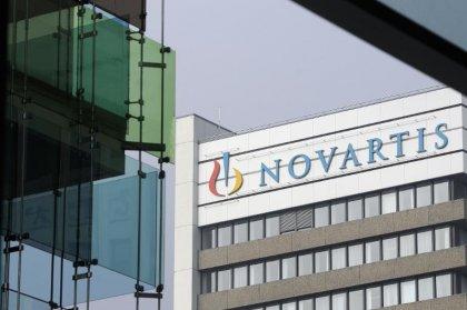 Novartis s'allie à Qualcomm dans les technologies numériques pour la médecine