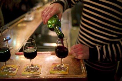 Abus d'alcool: les députés veulent que le message puisse varier