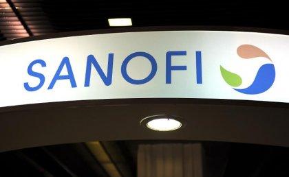 Diabète: Sanofi complète son offre avec la licence mondiale de l'insuline à inhaler