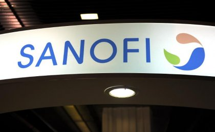 Maladie de Gaucher: traitement de Sanofi/Genzyme autorisé par Washington