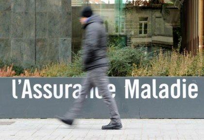 Les recettes de l'Assurance maladie pour économiser 2,9 milliards d'euros