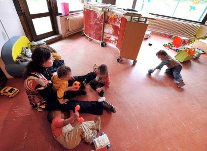 Hyperactivité et déficit d'attention: la France veut améliorer le dépistage