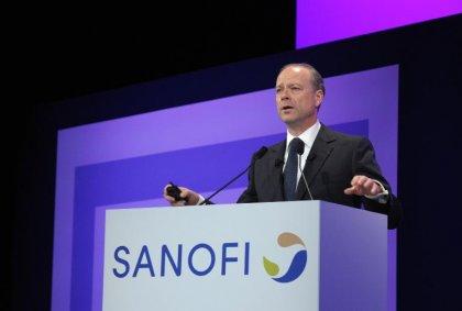 Sanofi: rumeurs de cession de médicaments, les syndicats inquiets
