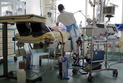 Neuf Français sur dix favorables à une loi autorisant l'euthanasie